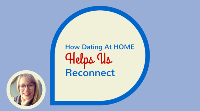 Ashley Rodriguez of Not Without Salt on The Dinner Special podcast on How Dating At Home Helps Us Reconnect
