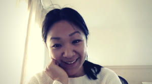 014: Karen Chan: Tasty Global Cuisines for Eaters Wanting To Try New Flavours