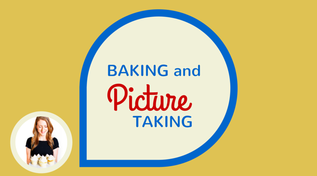 Sarah Fennel of Broma Bakery on The Dinner Special podcast talking about how her interest in baking an passion for photography came together in her blog.