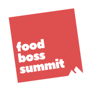 2017 Food Boss Summit